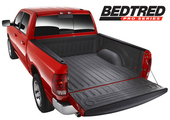 Bedrug BedTred Truck Bed Liner